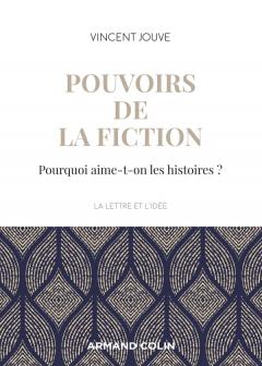 Invitation de Vincent Jouve au séminaire de PhiLiA (Caen & en ligne)