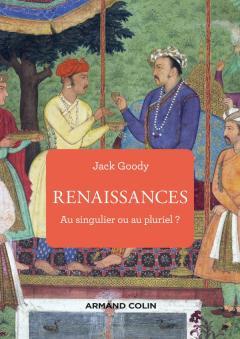 Des Renaissances