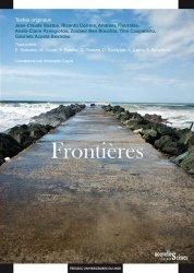 Frontières. Anthologie bilingue de théâtre contemporain