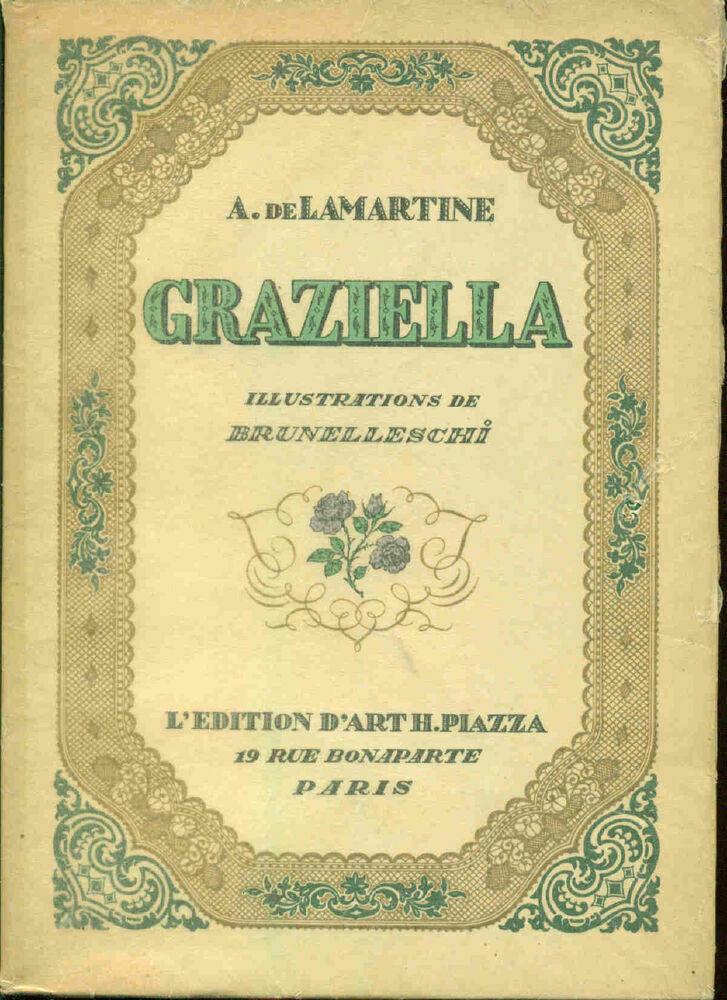 J.-D. Ebguy, P. Petitier (dir.), Le triangle des approches critiques. Lectures de Graziella de Lamartine