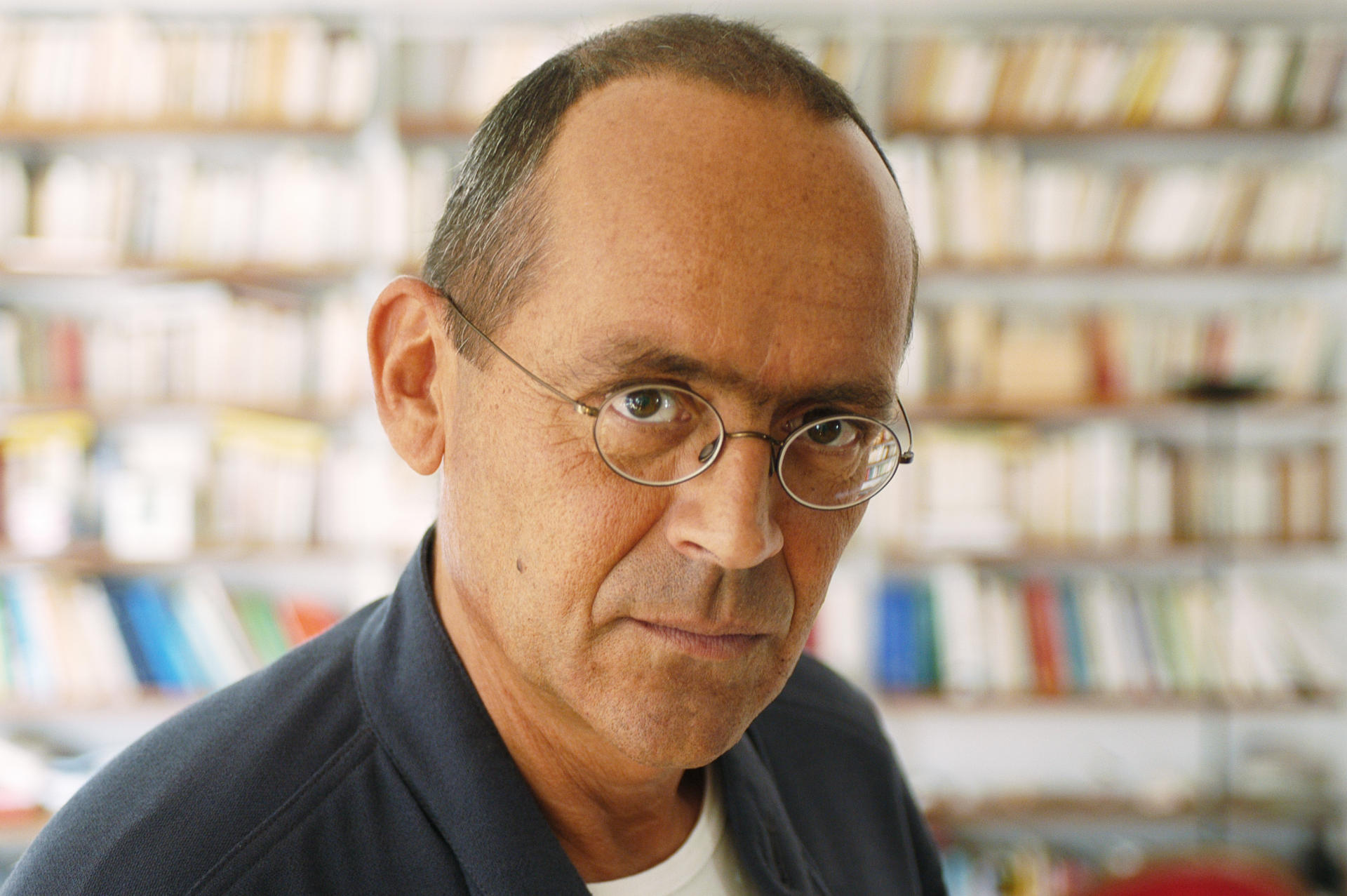 Memory for the Future. Thinking with Bernard Stiegler (Nimègue, en ligne)