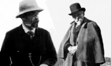 S. Disegni, M. Lo Feudo (dir.), Autobiographie et roman réaliste ou naturaliste en France au XIXe siècle