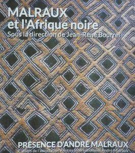 Présence d'André Malraux, nº 17: