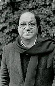 E. Tounsi (dir.), La Géopoétique de l'œuvre de Tahar Bekri