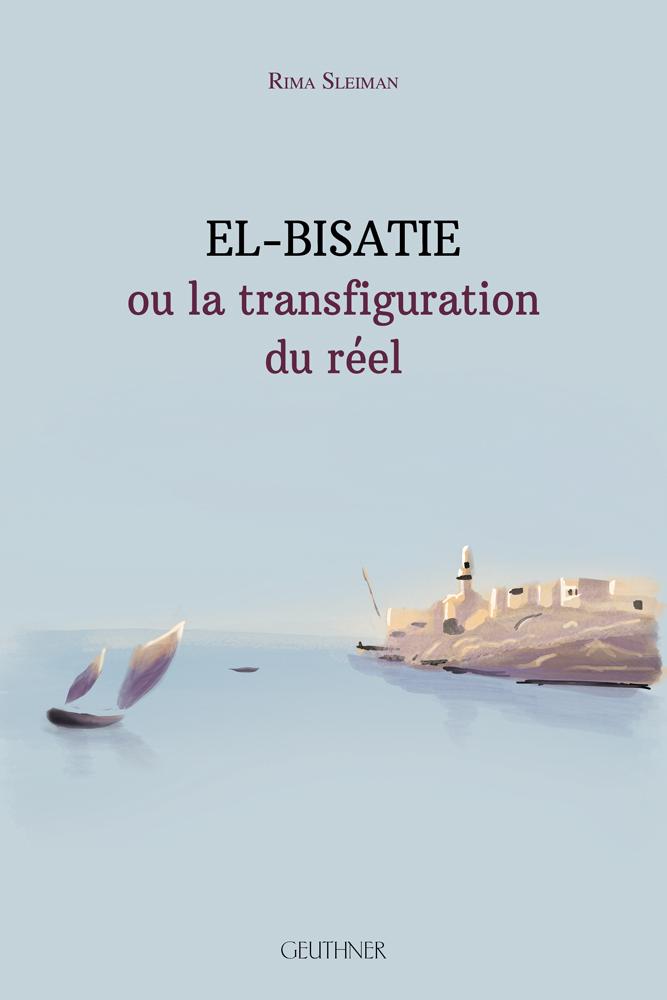 R. Sleiman, El-Bisatie ou la transfiguration du réel