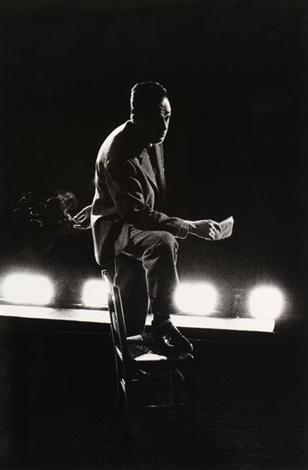L. Eleuchis (dir.),L'écriturethéâtrale dans les récits d'Albert Camus