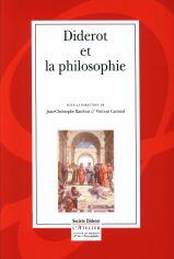J.-Chr. Bardout et V. Garraud (dir.), Diderot et la philosophie