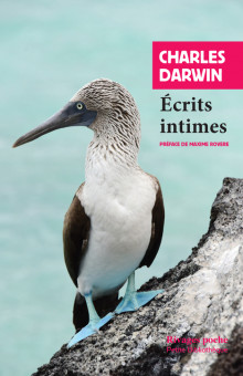 Ch. Darwin, Écrits intimes
