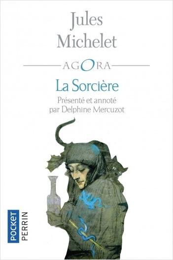 Michelet, La Sorcière