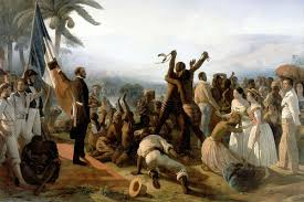 C. Connan-Pintado, S. Lalagüe-Dulac, G. Plissonneau (dir.), Écrire l'esclavage dans la littérature pour la jeunesse