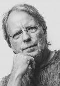 Prix Jan Michalski de littérature 2020 décerné à Mia Couto