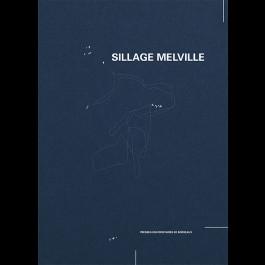 P. Baumann, Sillage Melville