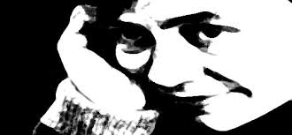 F. Copello, M. Letourneur, L. Valverde (dir.), 3 poetas 3. Ensayos sobre la infancia en la obra de Juan Gelman, Alejandra Pizarnik y María Elena Walsh