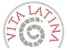 Vita Latina, 201