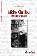 Ch. Rolla, Michel Chaillou, arpenteur évasif