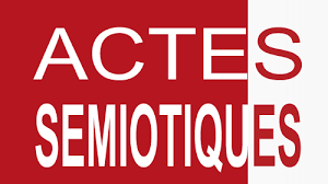 <em>Actes Sémiotiques</em>, n° 124