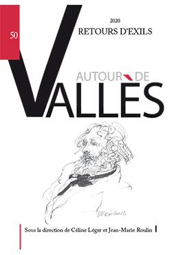 Autour de Vallès, n° 50: