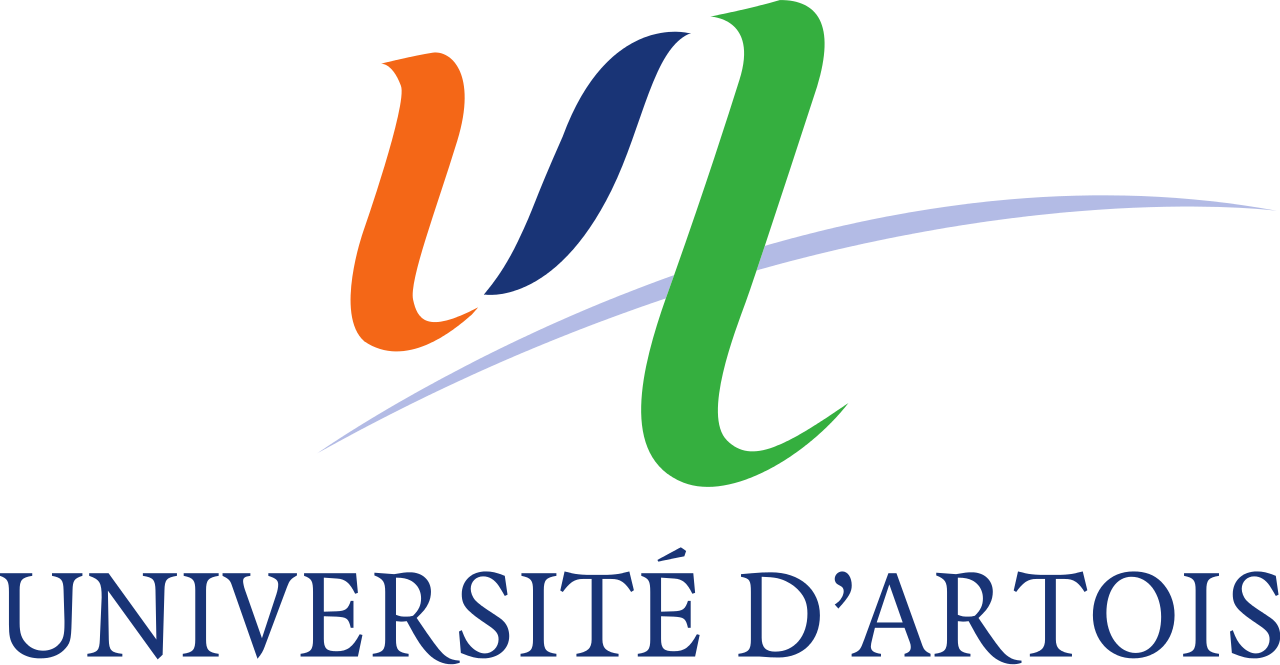 <em>Lieux et hors-lieux de l'exposition de la littérature et du livre</em>, vidéos de la journée d'études (Arras, 2 octobre 2020)