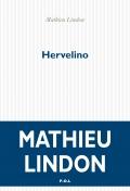 M. Lindon, Hervelino