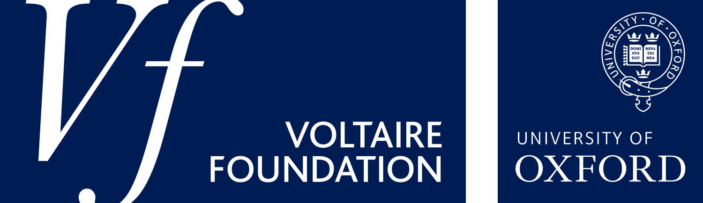 Voltaire, Poésies attribuées à Voltaire (éd. Simon Davies et al.)