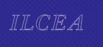 <em>ILCEA, </em>n° 42 :